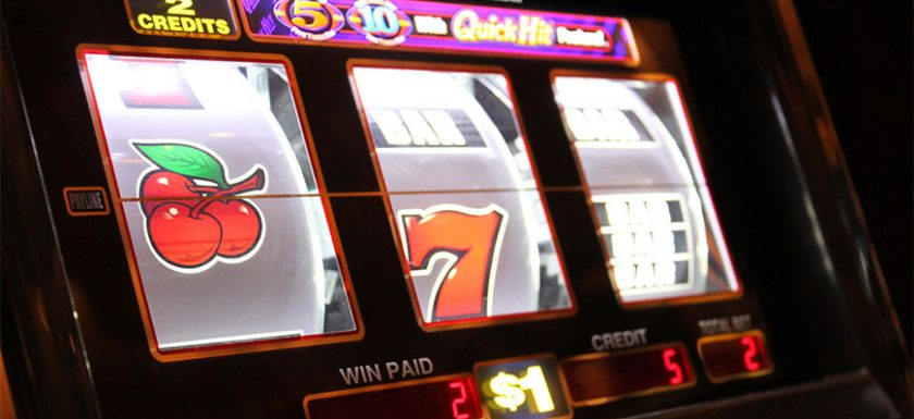 Reliable online casino reviews the darkness 2 game quotes